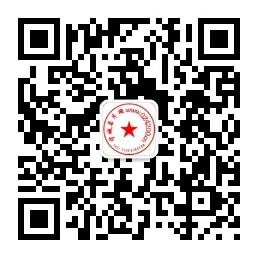 宁城名片公众号二维码.jpg