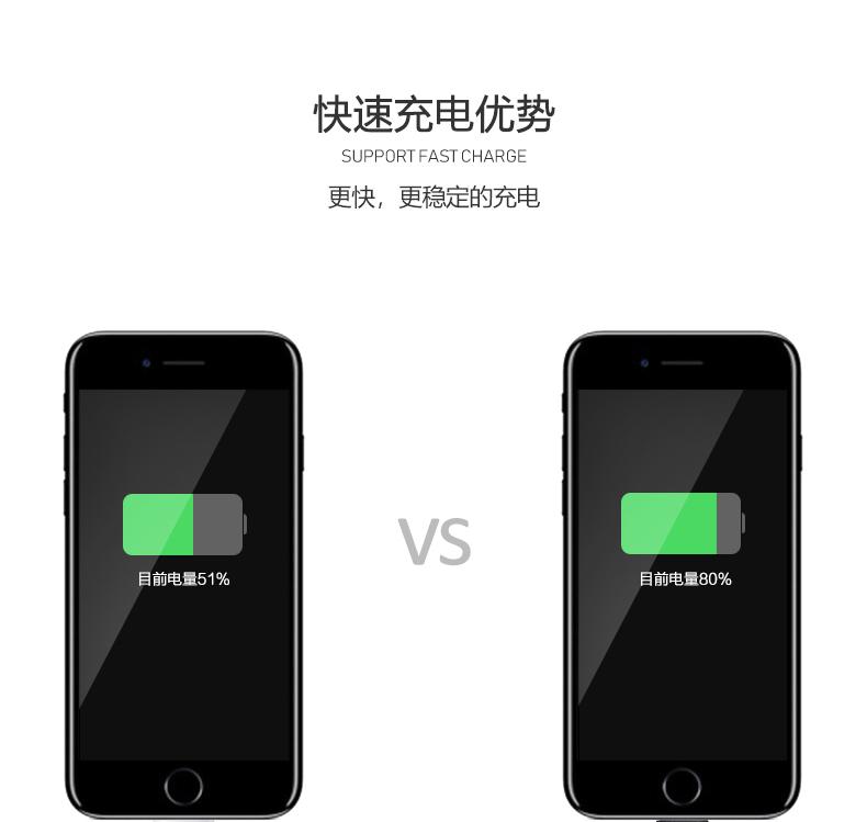 流光数据线-中文版_04.jpg