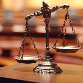 法律专项突破班