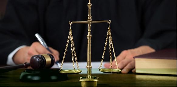 司法局多举措全力提高法律援助水平