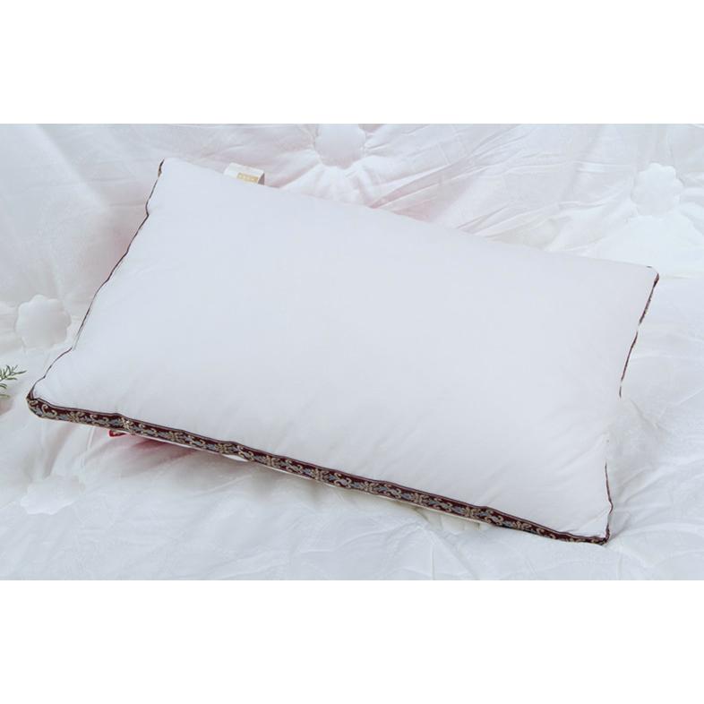 韓式羽絨枕