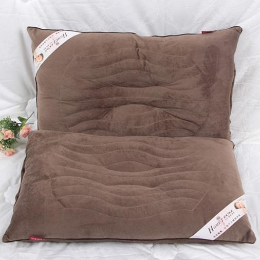 浪琴決明子枕