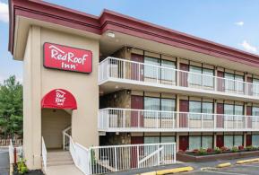 Company: Red Roof Inn