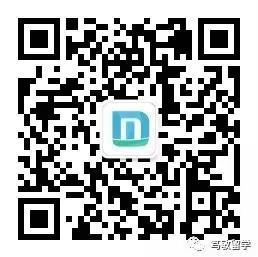 746191226 Wechat.jpg