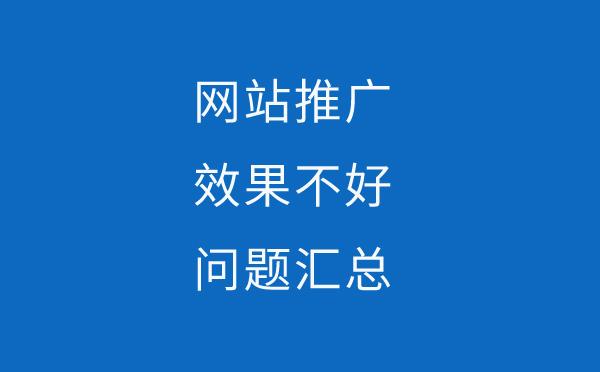 001D4551B7881103.jpg