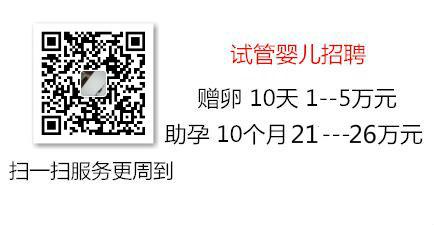 QQ图片20200521180611_meitu_21.jpg