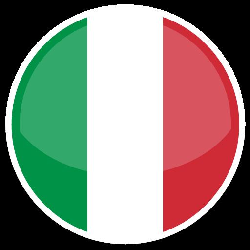 意大利VAT申报