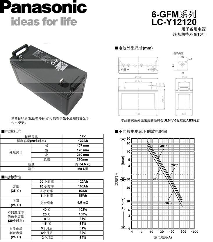 LC-Y12120-1-01.jpg
