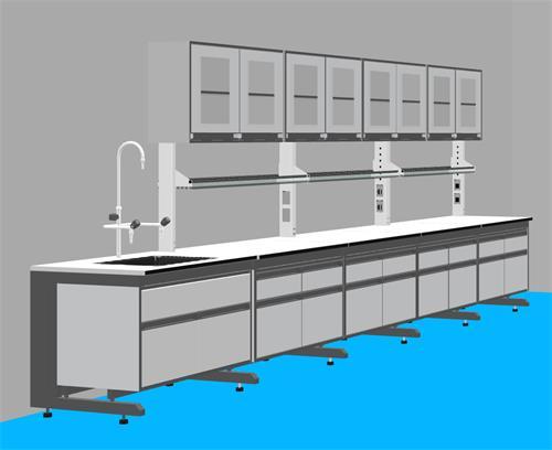 钢木边台-效果图2.jpg