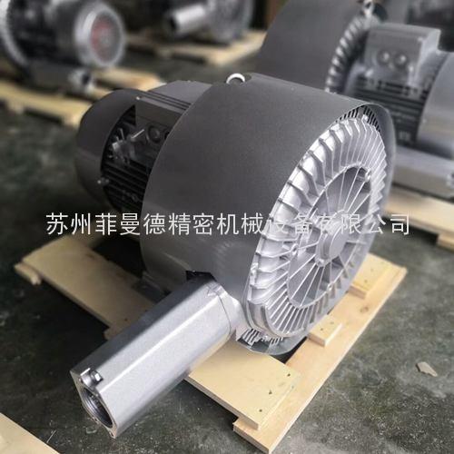 旋涡气泵使用注意事项及处理建议.jpg