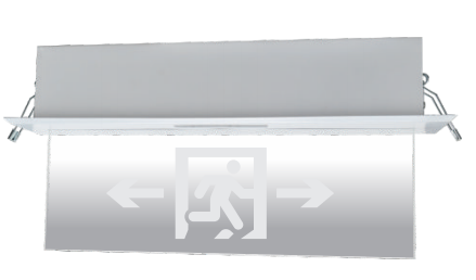 6-嵌顶式钢化玻璃标志灯1.png