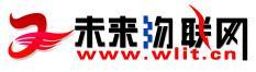 http://www.wlit.cn/