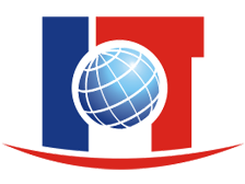 成都物联网产业发展联盟