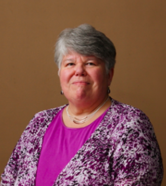 Carol Hicks.PNG