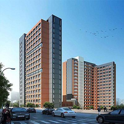 重庆川龙电器制冷工程有限公司