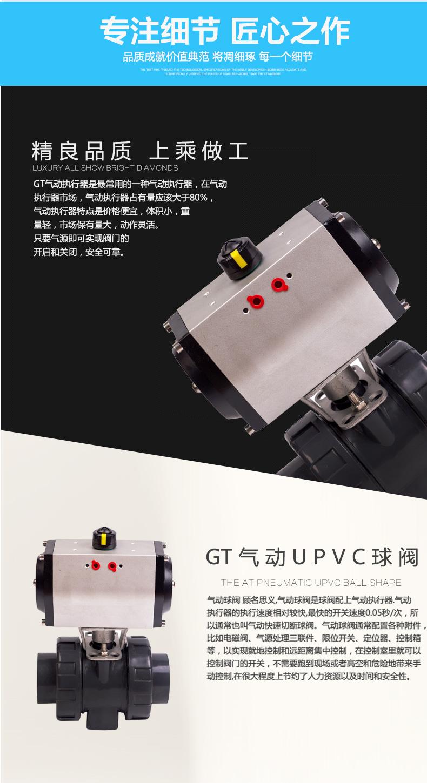 GT气动UPVC球阀_12.jpg