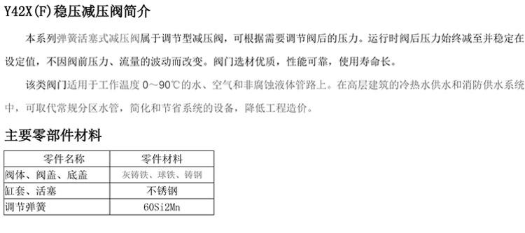 Y42X(F)減壓閥說明_01.jpg