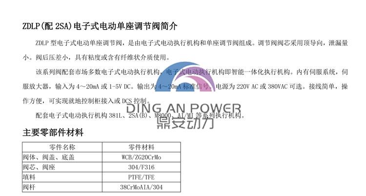 ZDLP(配2SA)電子式電動單座調節閥-1_01.jpg