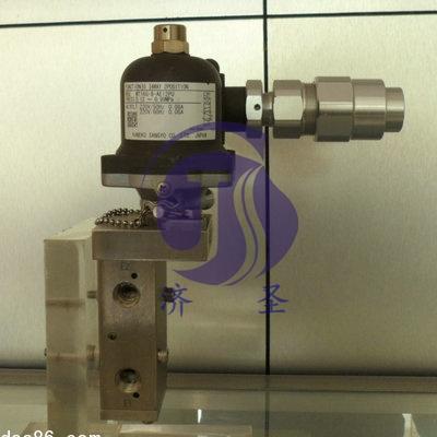 MT16G-8-DE12PU电磁阀