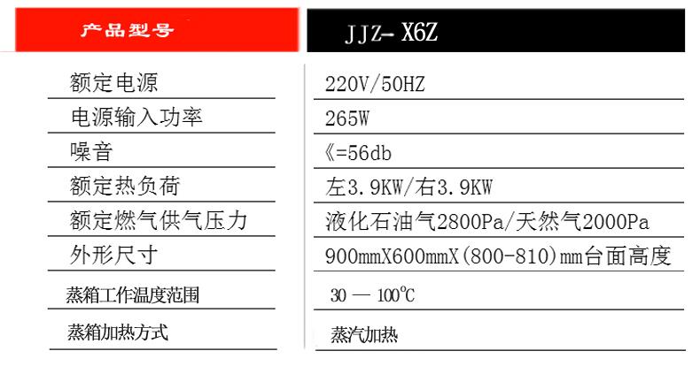 X6Z参数.jpg