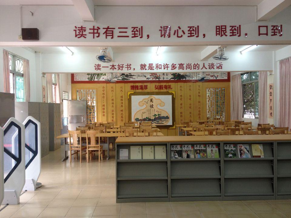案例一、圖書館02.jpg