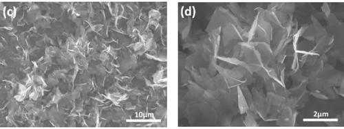 微射流超高压均质机石墨烯剥离处理后.png