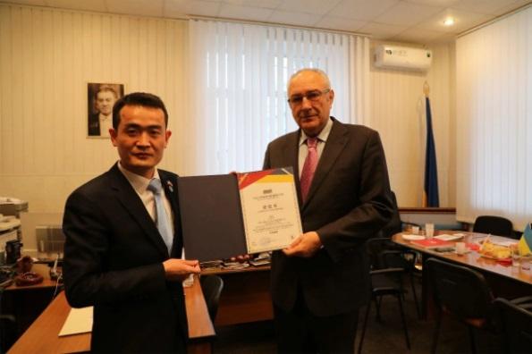 乌克兰留学中心正式代表格里埃尔基辅音乐学院在中国招生891.JPG