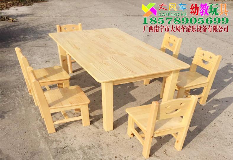 南宁幼儿家具厂木质桌椅.jpg