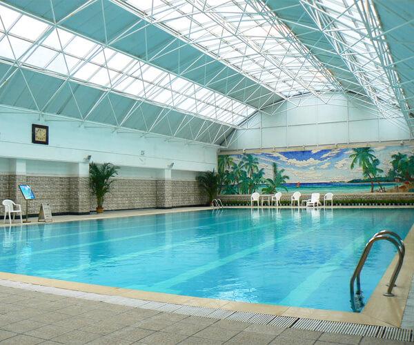 山西太原室內恒溫游泳池及泡澡.jpg