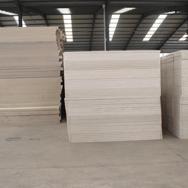关于挤塑板适用范围|甘肃11选5-临沂环磊外墙保温板厂