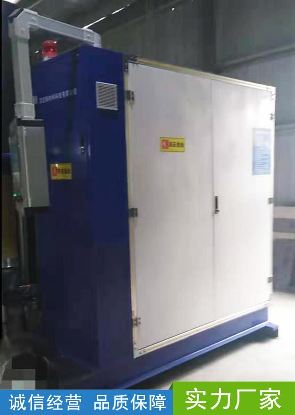TST150-600.jpg