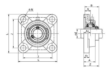 2UCF300外球面軸承.jpg