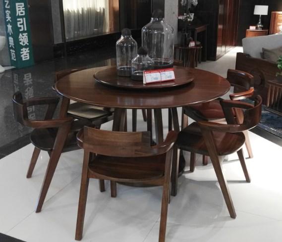 8P02餐椅(7-1).jpg