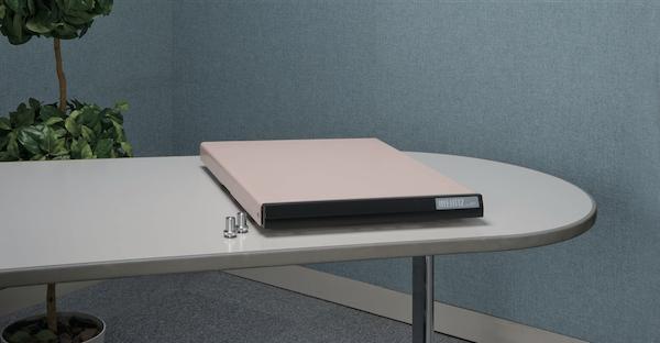 桌上型氣浮隔振臺.png