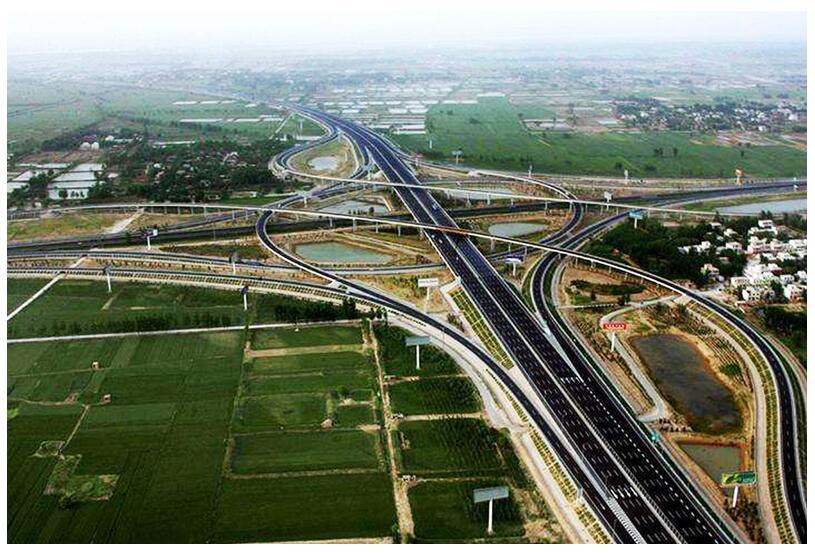 京港澳高速公路