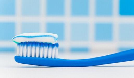 牙膏级CMC