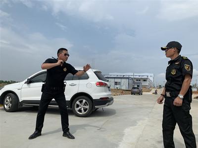 庐山警卫班培训2(400x300).jpg