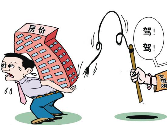 2018年8月份一二三线城市商品住宅销售价格稳中有涨
