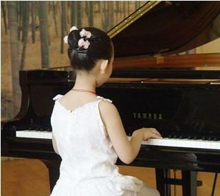 钢琴培训2