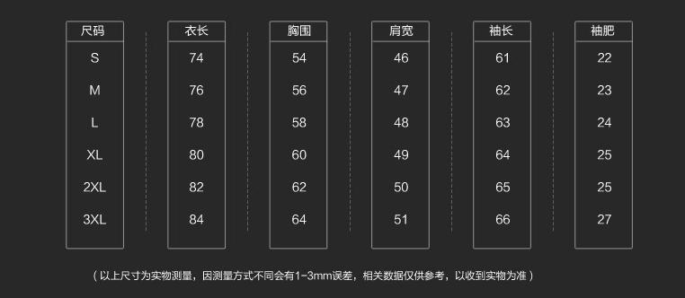 X]W]S~9JE15)[%{FS8S5{SS.png