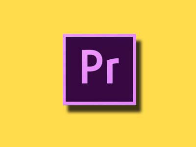 PR软件培训