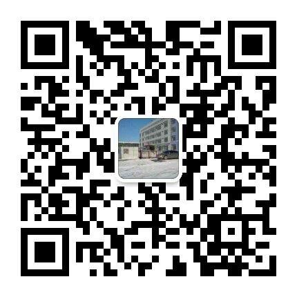 QQ图片20180604163102.jpg