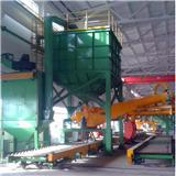 忻州日发重型机械有限公司