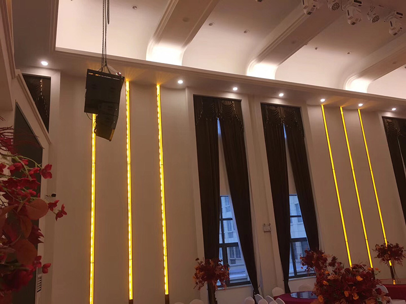 漁村禧慶樓大酒店