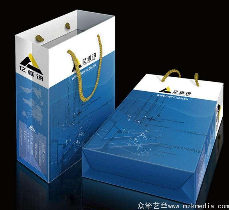 南京手拎袋制作.jpg