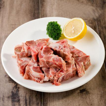 脊骨-猪产品-产品中心-上海罗喜贸易股份有限公司官方