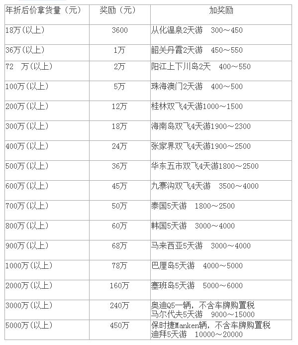 QQ截图20180202112506.png