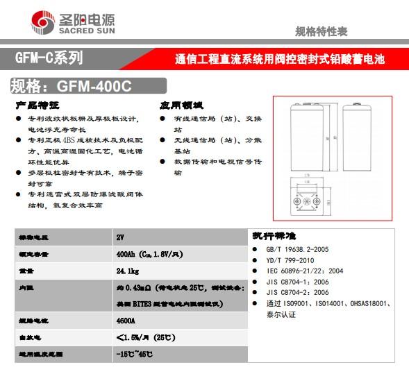 GFM-400C.JPG