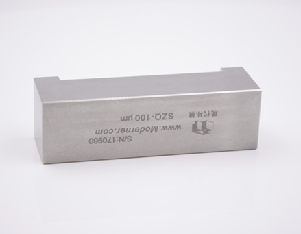 固定式湿膜制备器3.png