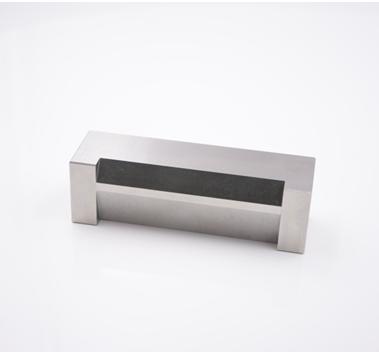 固定式湿膜制备器4.png